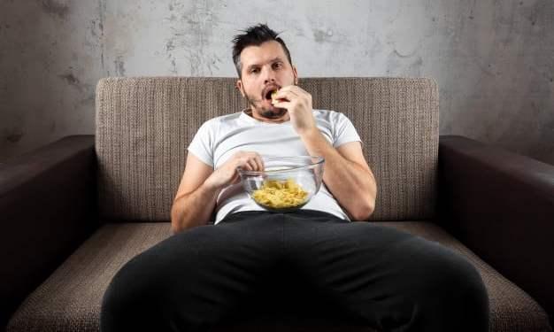 Os malefícios do sedentarismo e como acabar com ele