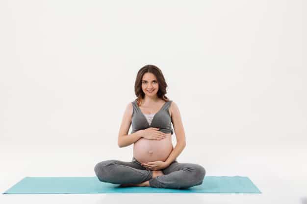 Exercícios Físicos Durante a Gravidez: Permitidos e Proibidos