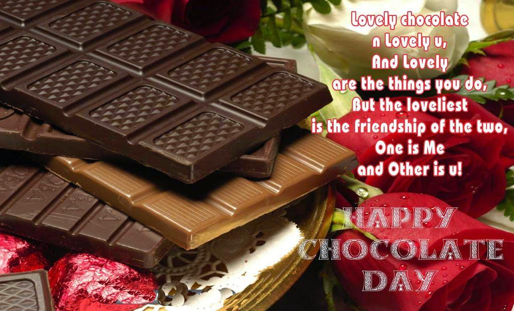 Chocolate_Day_Shayari_In_Hindi_चॉकलेट_डे_शायरी