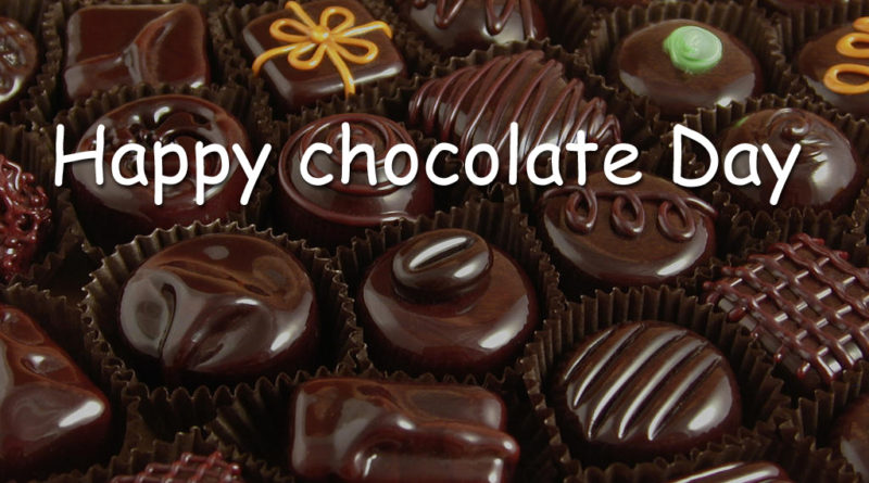 happy-chocolate-day-2019 -images-status-quotes