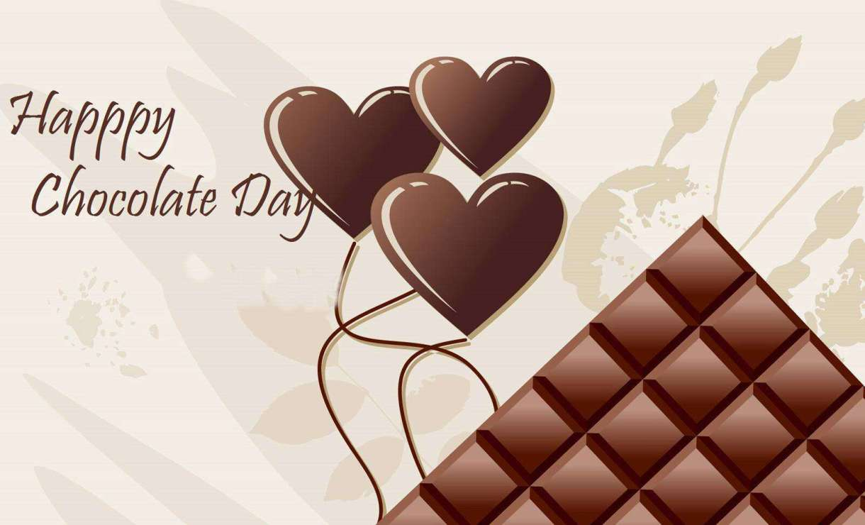 valentines-day-chocolates-sms-in-hindi