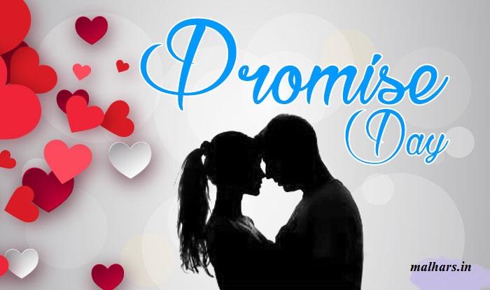 Promise_Day_shayari