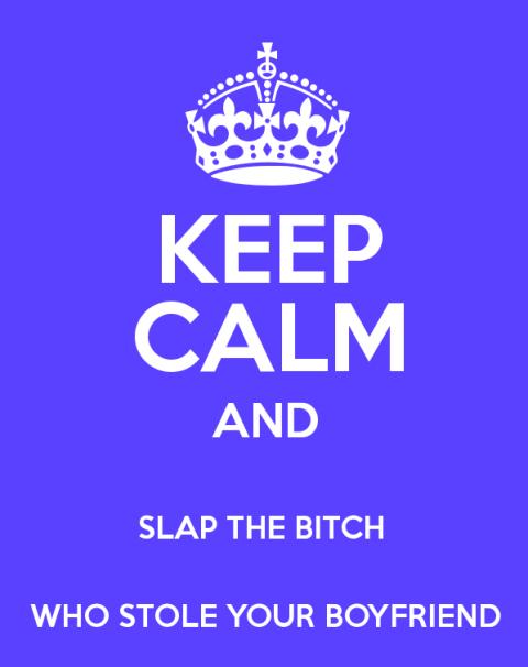Celebrate_Slap_Day _स्लैप_डे_स्पेशल