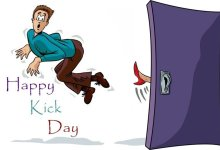 Kick_Day_Wishes_Quotes_Messages_Funny_Whatsapp_Status _& _Shayari