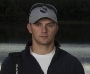 The Truth About Track Palin's Service in the Military ...