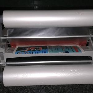 kekurangan laminating pada kertas
