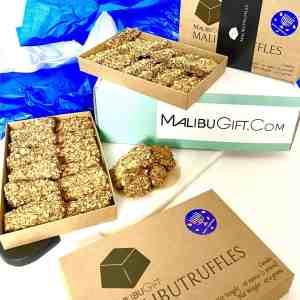 Hanukkah Gift Boxes