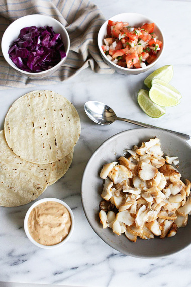 malibu kitchen fish tacos 15