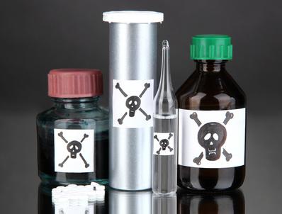 kick-out-those-nasty-toxins