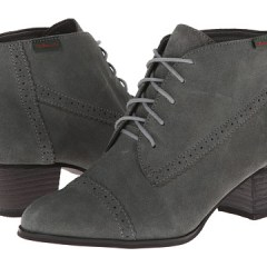 Time To Shop for Boots & Cardigans!!
