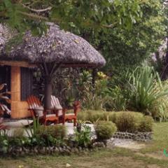 Family Travel Vlog from Matangi Private Island Resort in Fiji