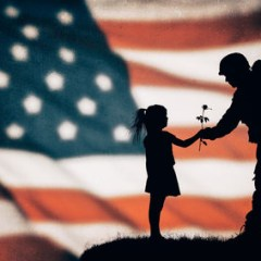 8 Reasons To Be Thankful For Our Veterans