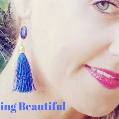 Conscious Living Vlog – Feeling Beautiful