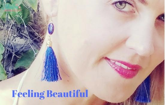 feeling-beautiful