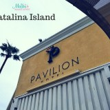 Our Review of The Pavilion Hotel on Catalina Island