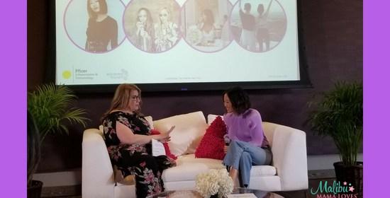 Ecz-Press Yourself Event – Raising Awareness on Eczema