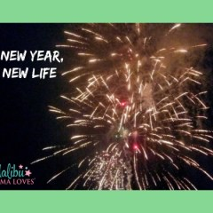 A New Year, A New Life