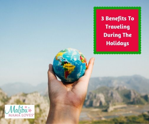 Benefits-of-traveling-during-the-holidays