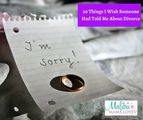 20-Things-I-Wish-Someone-Had-Told-Me-About-Divorce