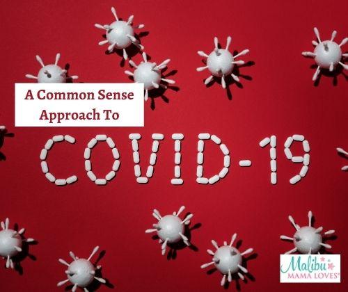 common-sense-approach-to-covid