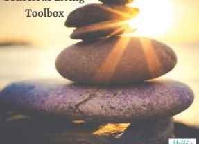 Conscious Living Toolbox