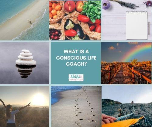 conscious-life-coach