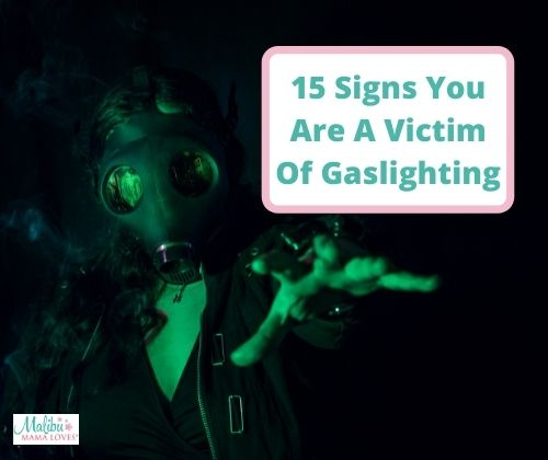 Signs-You-Are-A-Victim-Of-Gaslighting
