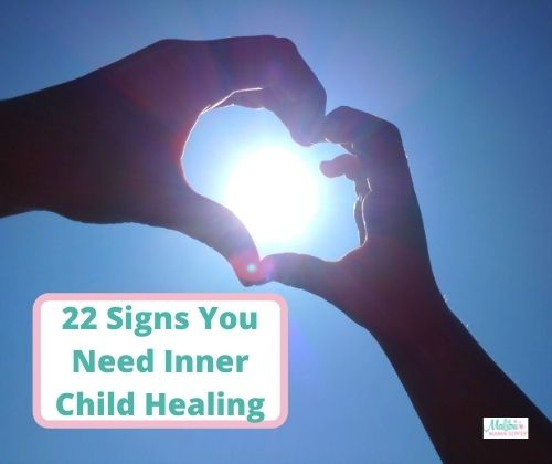 Signs-You-Need-Inner-Child-Healing