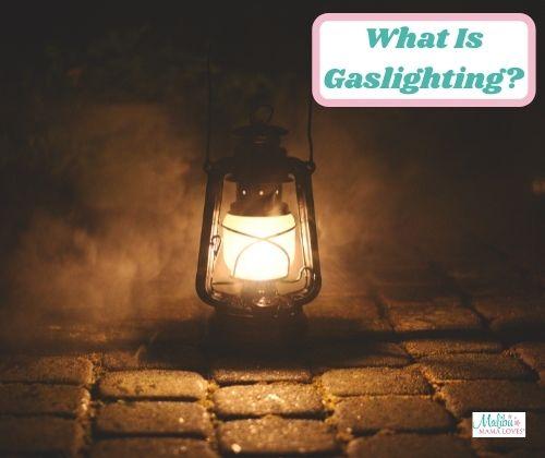 What-Is-Gaslighting