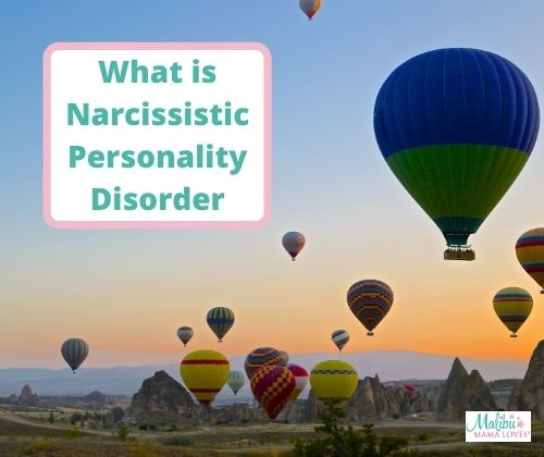 What-is-Narcissistic-Personality-Disorder