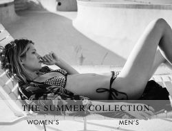 Women's Summer Collection – ALLSAINTS
