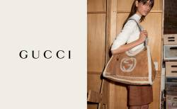 Gucci Clothing, Handbags & Accessories