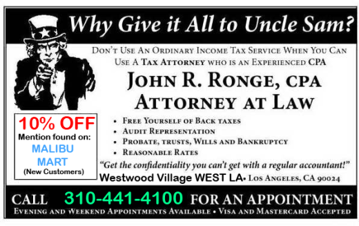 income-tax-service-coupon-los-angeles-west-la-california-beverly-hills-probate-trusts-wills-estate-planning-3-20-2016-3