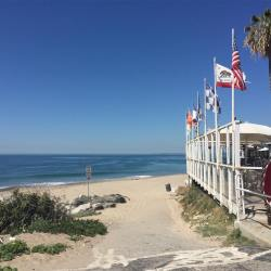 Gladstones Malibu – Seafood Restaurant in Pacific Palisades, California