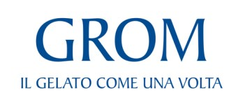 grom-italian-gelato-logo-malibu-village-shopping-center-store-directory-food-ice-cream-7-17-2016-1