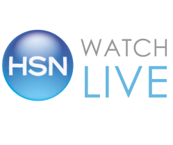 HSN TV Live – Watch & Shop Online