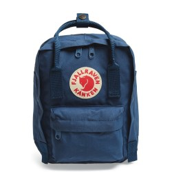Fjällräven Mini Kånken Water Resistant Backpack