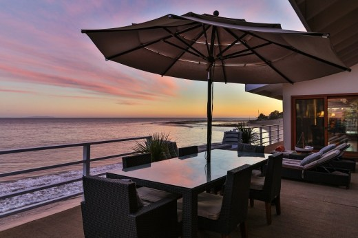 malibu-dream-house-malibu-pier-real-estate-california-beach-front-homes-7-18-2016-13