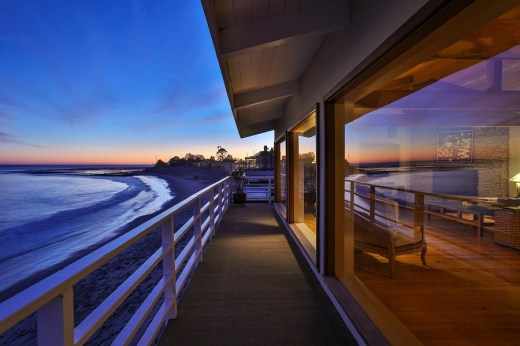 malibu-dream-house-malibu-pier-real-estate-california-beach-front-homes-7-18-2016-14