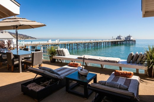 malibu-dream-house-malibu-pier-real-estate-california-beach-front-homes-7-18-2016-2