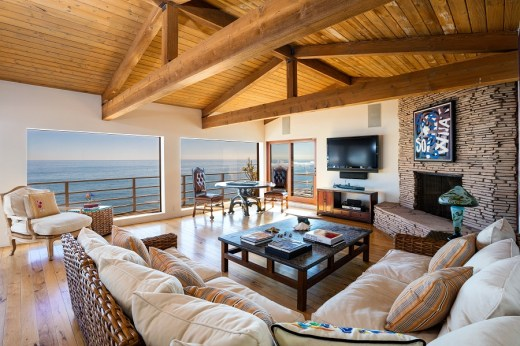 malibu-dream-house-malibu-pier-real-estate-california-beach-front-homes-7-18-2016-7
