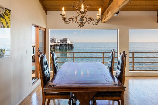 malibu-dream-house-malibu-pier-real-estate-california-beach-front-homes-7-18-2016-9