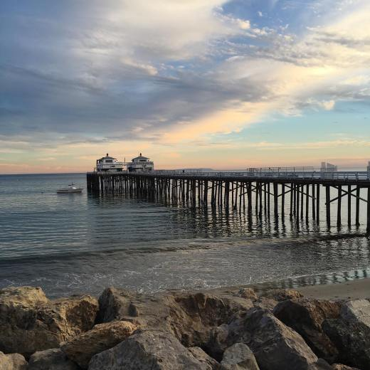 malibu-pier-california-ranch-at-the-pier-store-7-19-2016-1