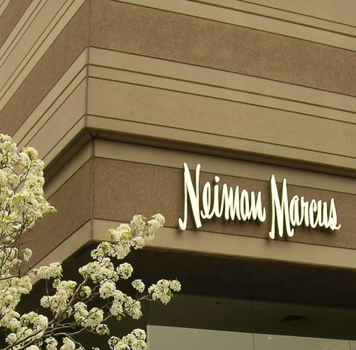 Neiman Marcus – Designer Apparel, Shoes, Handbags, & Beauty