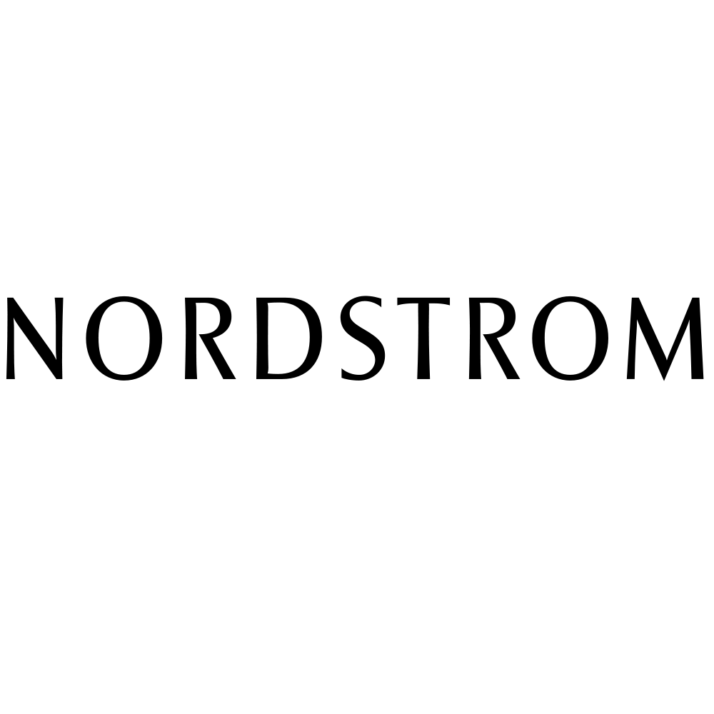 Nordstrom - Fashion Specialty Retailer