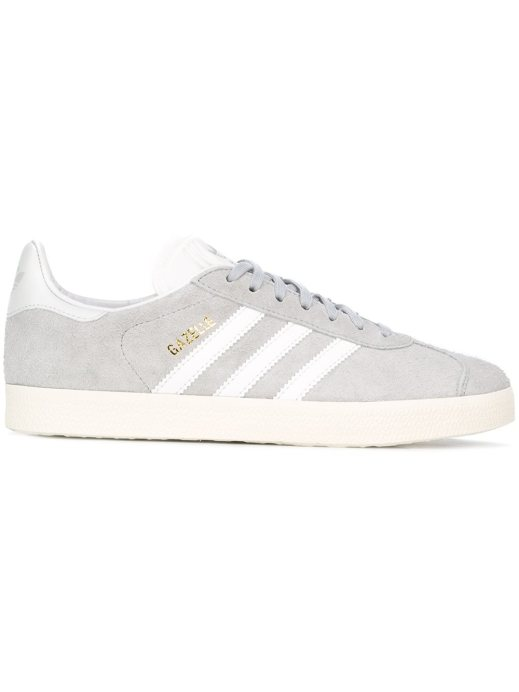 Adidas Originals 'gazelle' Womens Sneakers