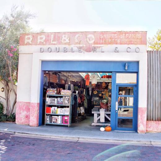 malibu-country-mart-store-directory-guide-double-rl-co-ralph-lauren-storefront-8-3-2016-3