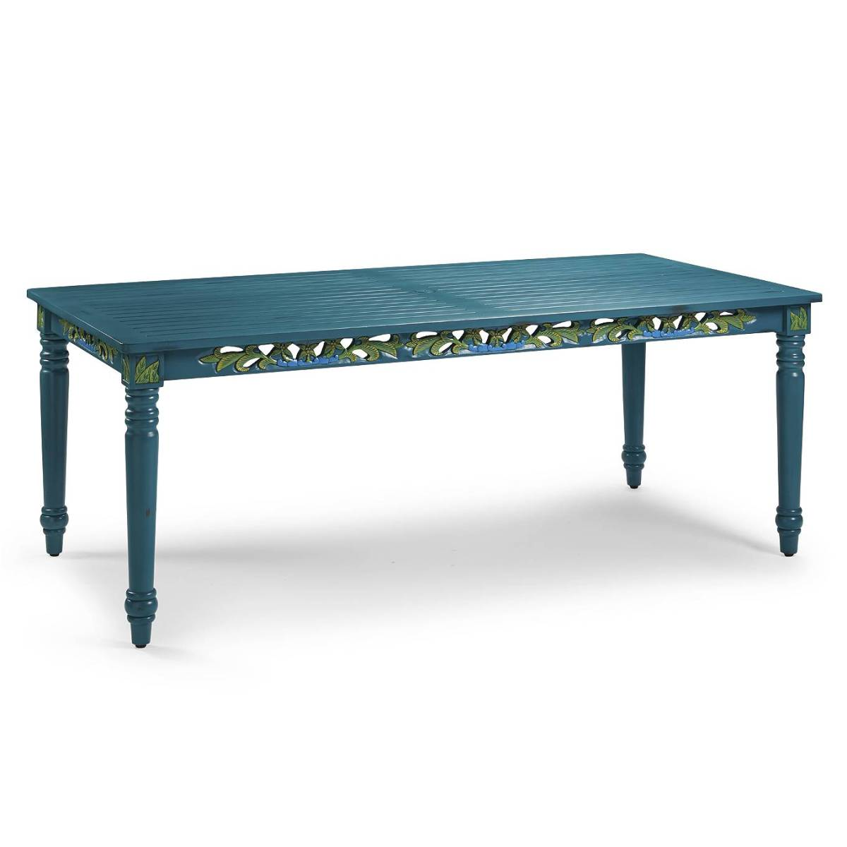 Margaritaville St. Barts Rectangular Dining Table