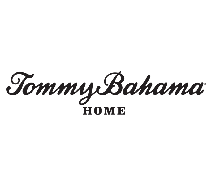 Tommy Bahama Home – Furniture, Home Decor & More