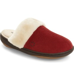 Tempur-Pedic® Womens Kensley Slippers